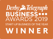 Derby Telegraph Business Awards 2019